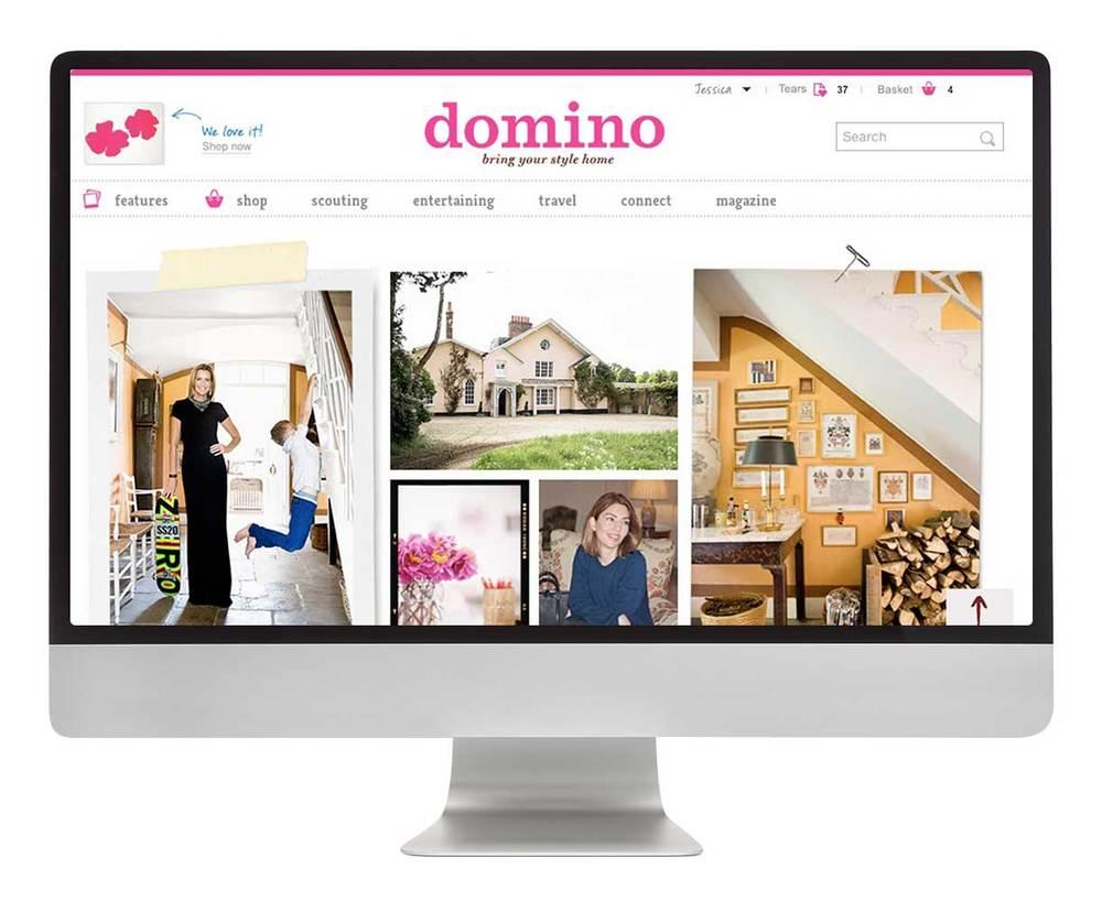 domino_launch_computer_1.jpg