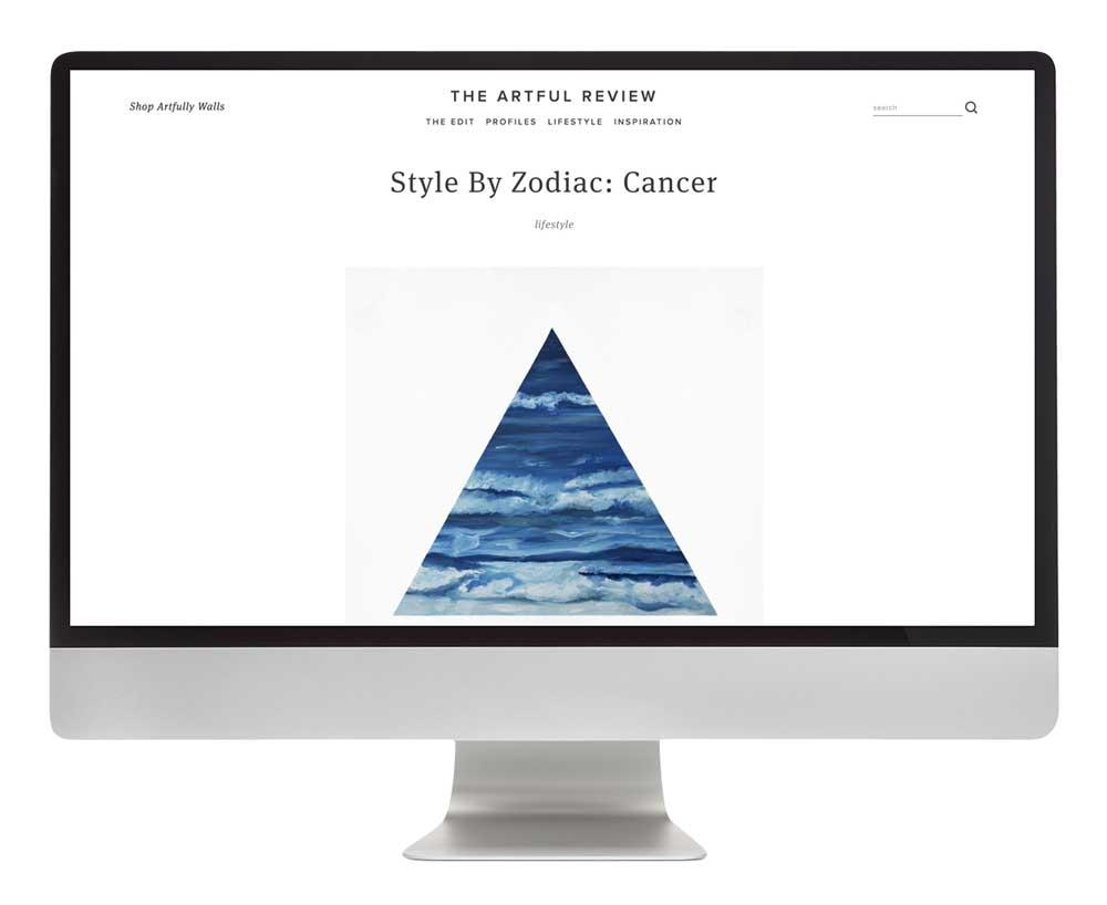 artful_review_zodiac.jpg