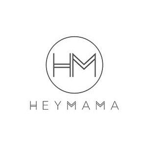 hey_mama.jpg