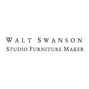 walt_swanson.jpg