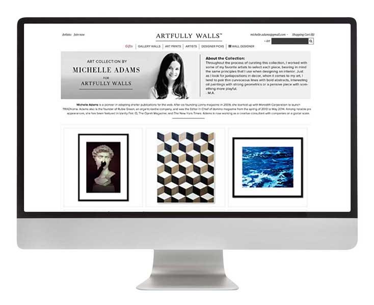 artfully_walls_collection2014_4.jpg