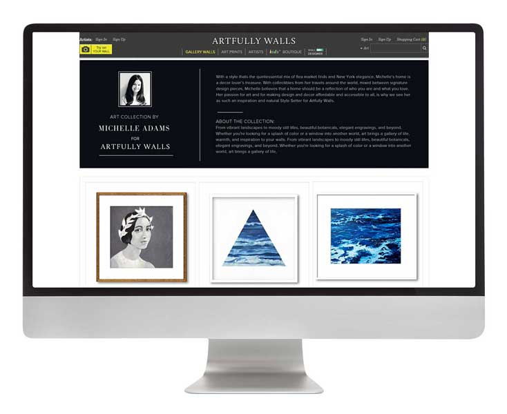artfully_walls_collection2014_8.jpg