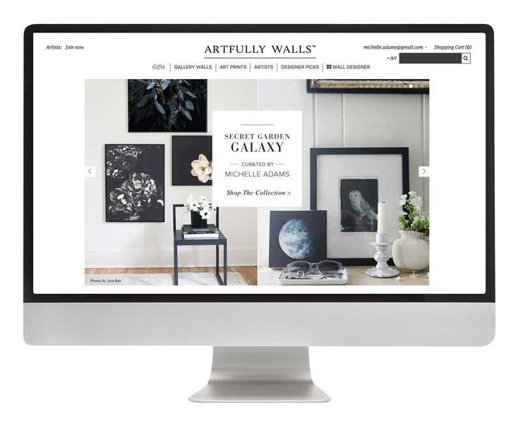 artfully_walls_collection2015_8.jpg