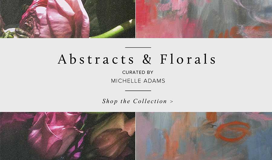 artfully_walls_collection2015_10.jpg