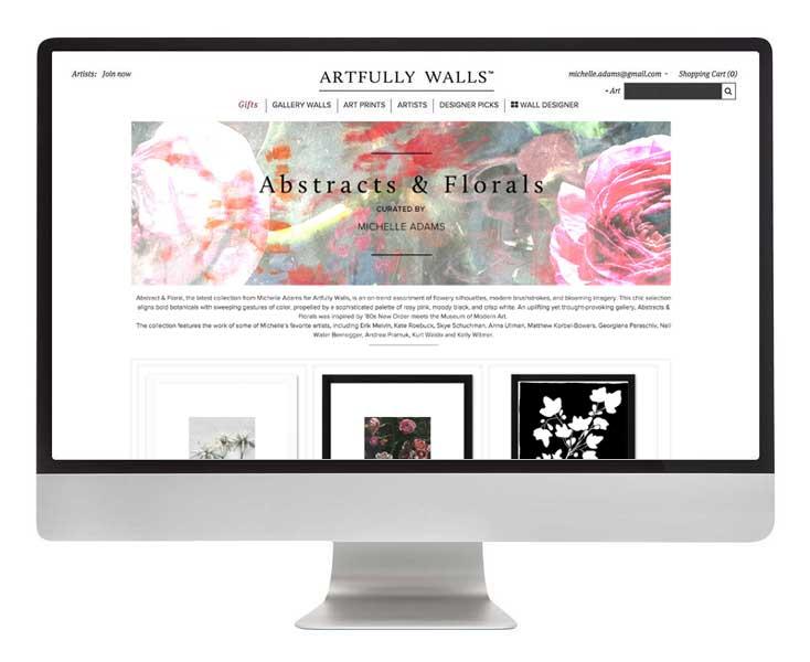 artfully_walls_collection2015_11.jpg