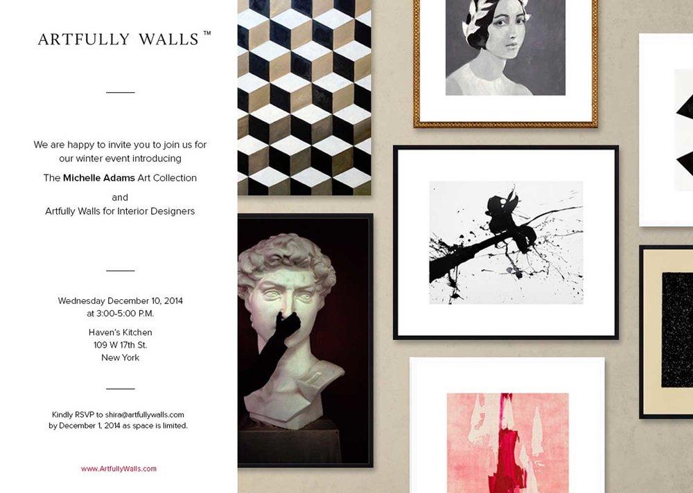 artfully_walls_press_2.jpg