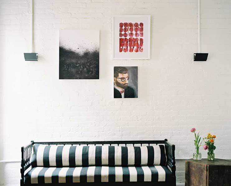 artfully_walls_press_5.jpg