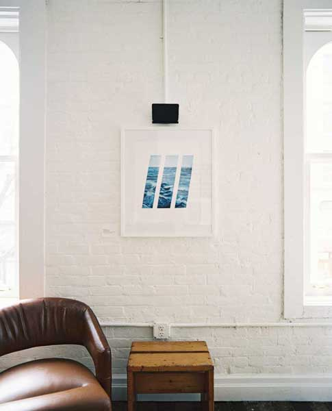 artfully_walls_press_7.jpg