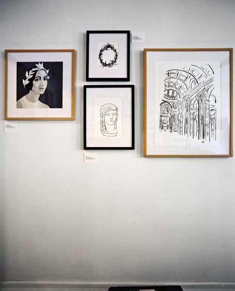 artfully_walls_press_8.jpg