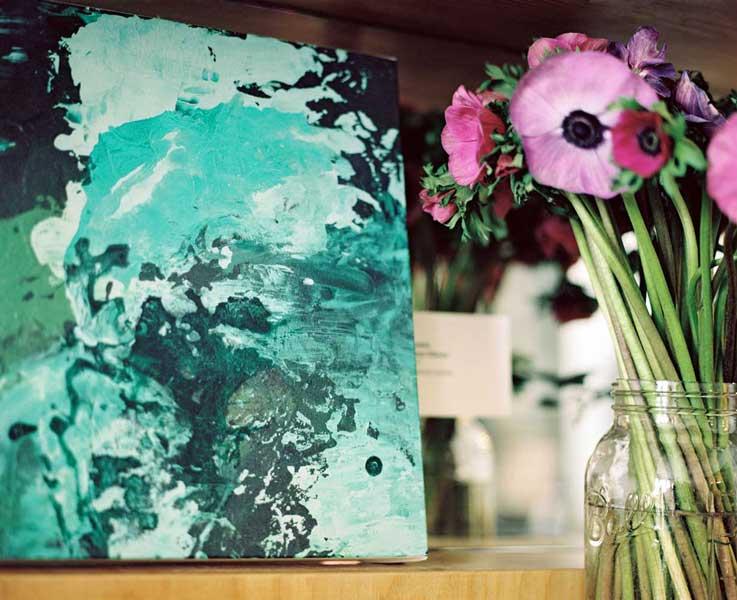 artfully_walls_press_11.jpg