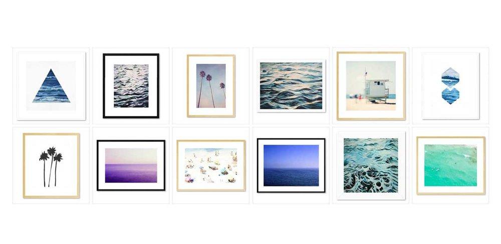 artfully_walls_gift_9.jpg