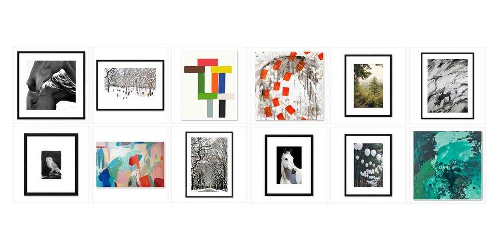 artfully_walls_gift_12.jpg