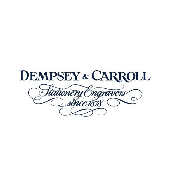 business_development_carol_dempsey_3.jpg