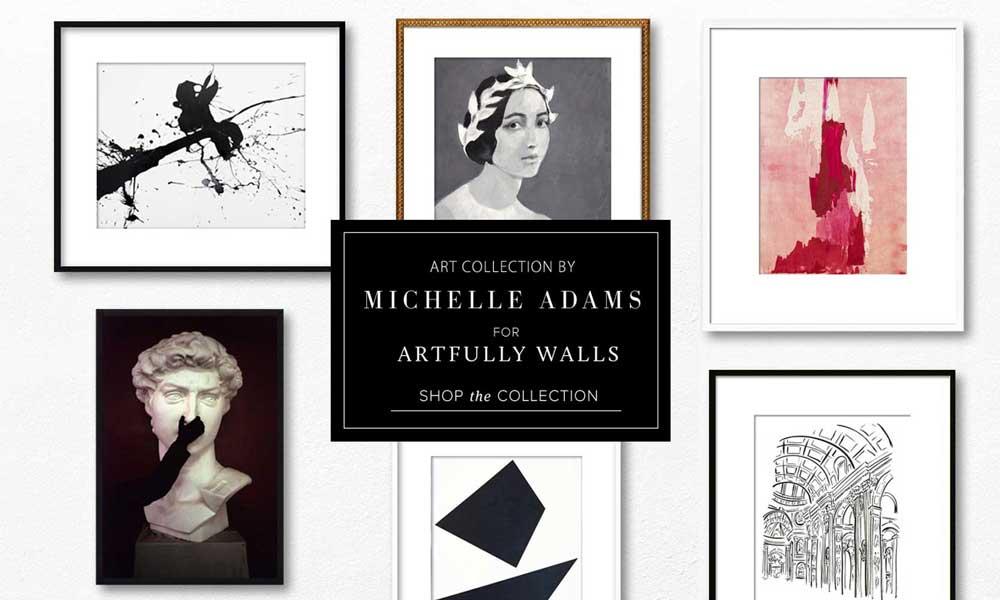 artfully_walls_collection2014_3.jpg