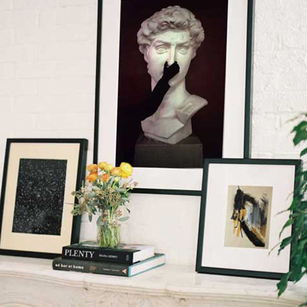 SEASONAL COLLECTIONS FOR ARTFULLY WALLS