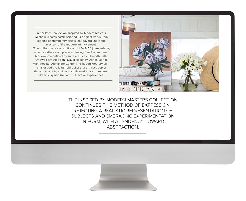 artfully_walls_modern_screen_2.jpg