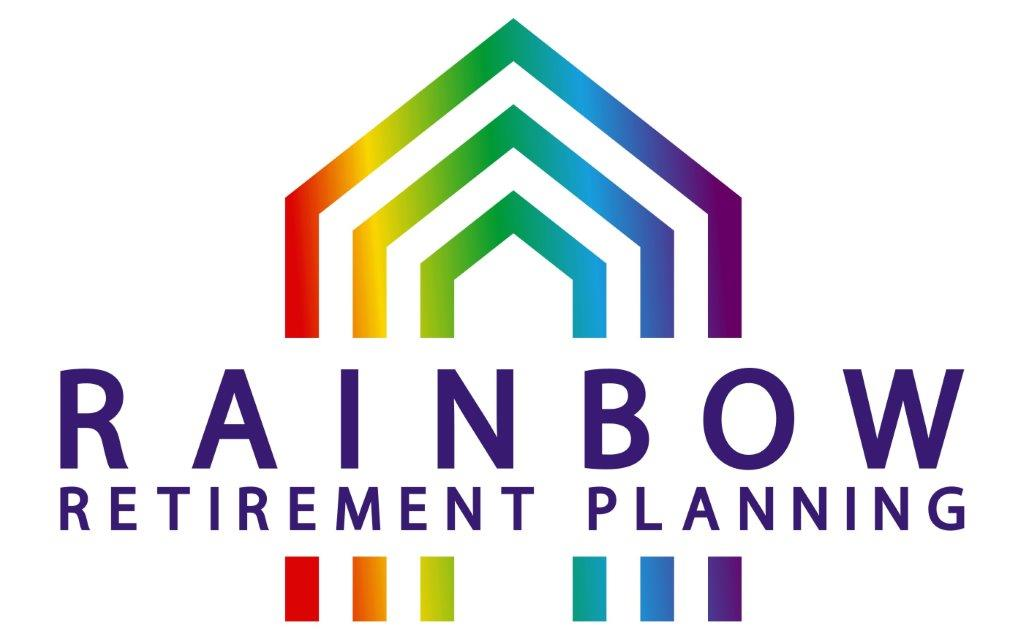 Rainbow Retirement Planning