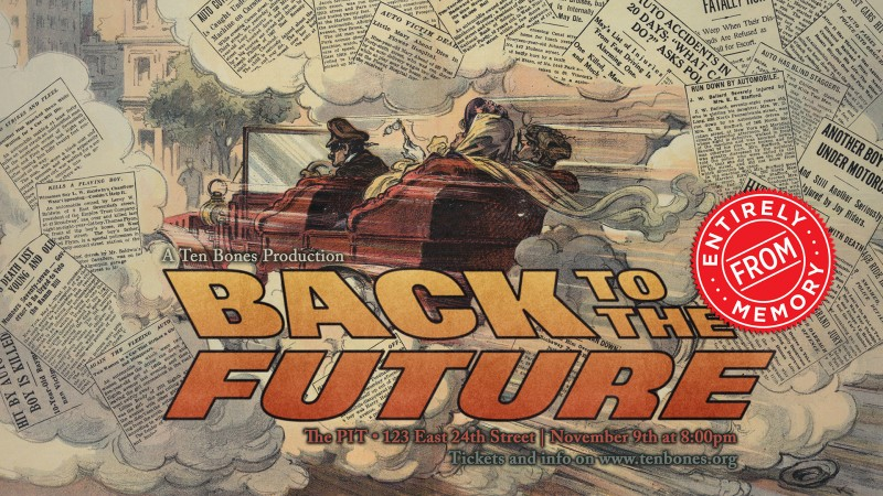 backfuture.jpg