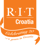 RIT Croatia Alumni Weekend