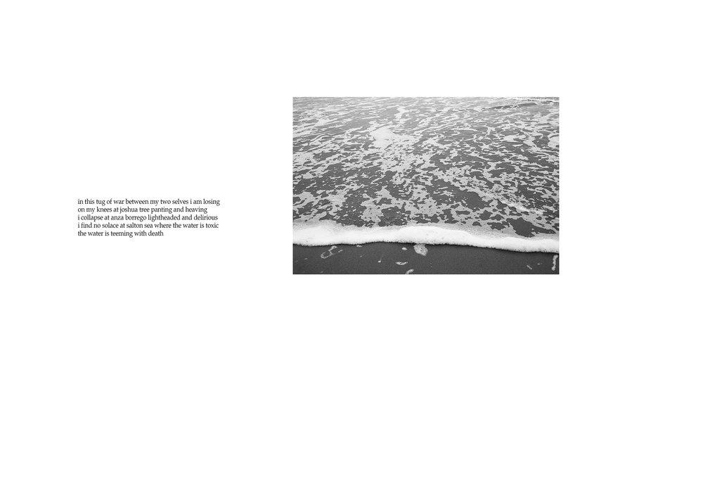 hindsight15.jpg