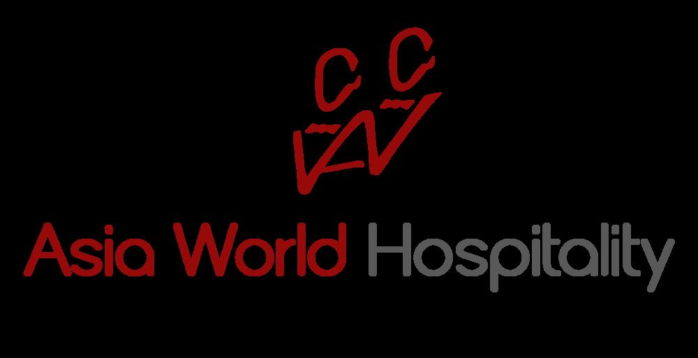 Hospitality Education Training Certifications Asiaworld