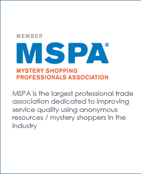 MSPA AP member logo with tag line.png
