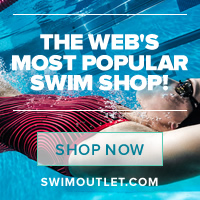 If you like surfing, I recommend swimoutlet.com for wetsuits and for No Gi apparel like Rash Guards and shorts. Great price and many brands! Don't forget to check it out, click on the banner
