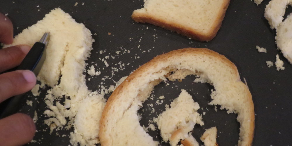 slide with chopping up bread.jpg