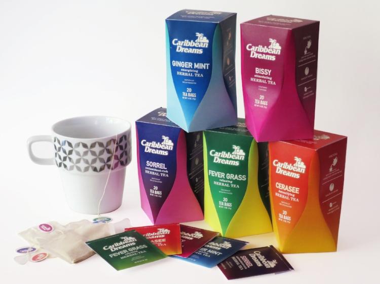 tea bags 11 2.jpg