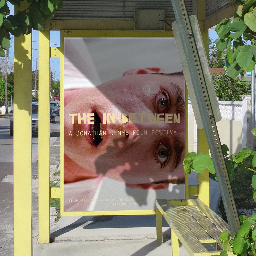 bus stop poster.jpg
