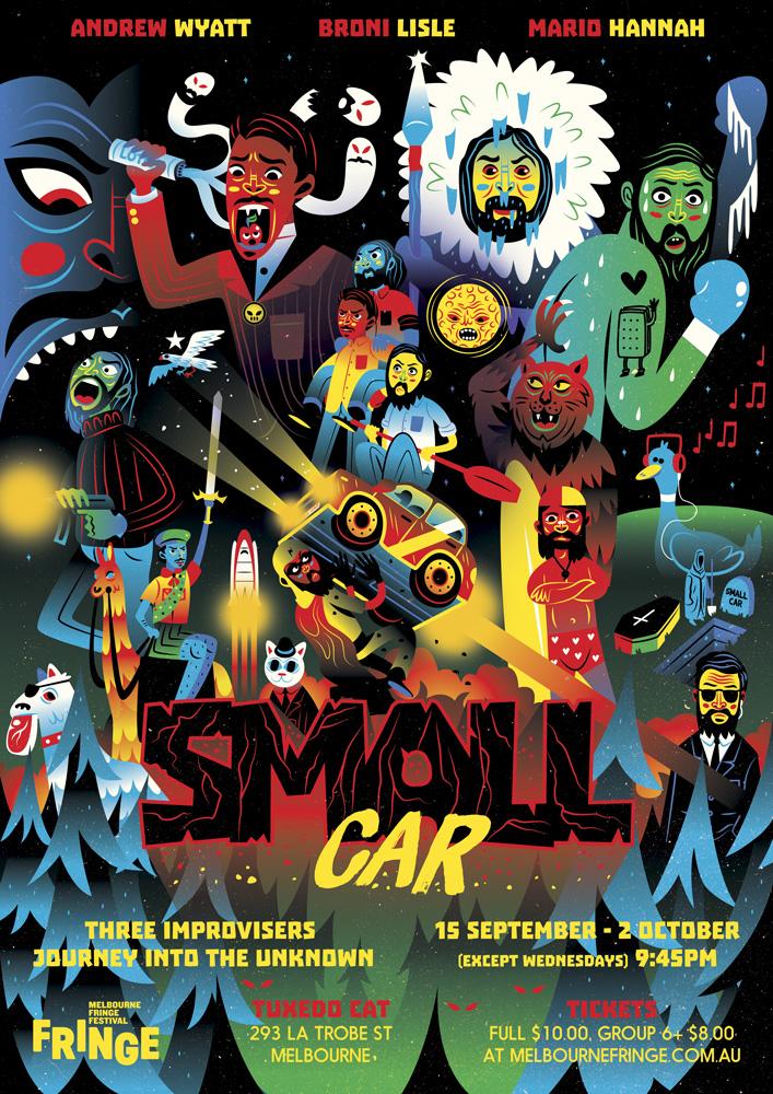 smallcar-a3-v1-CMYKfull-1000.jpg