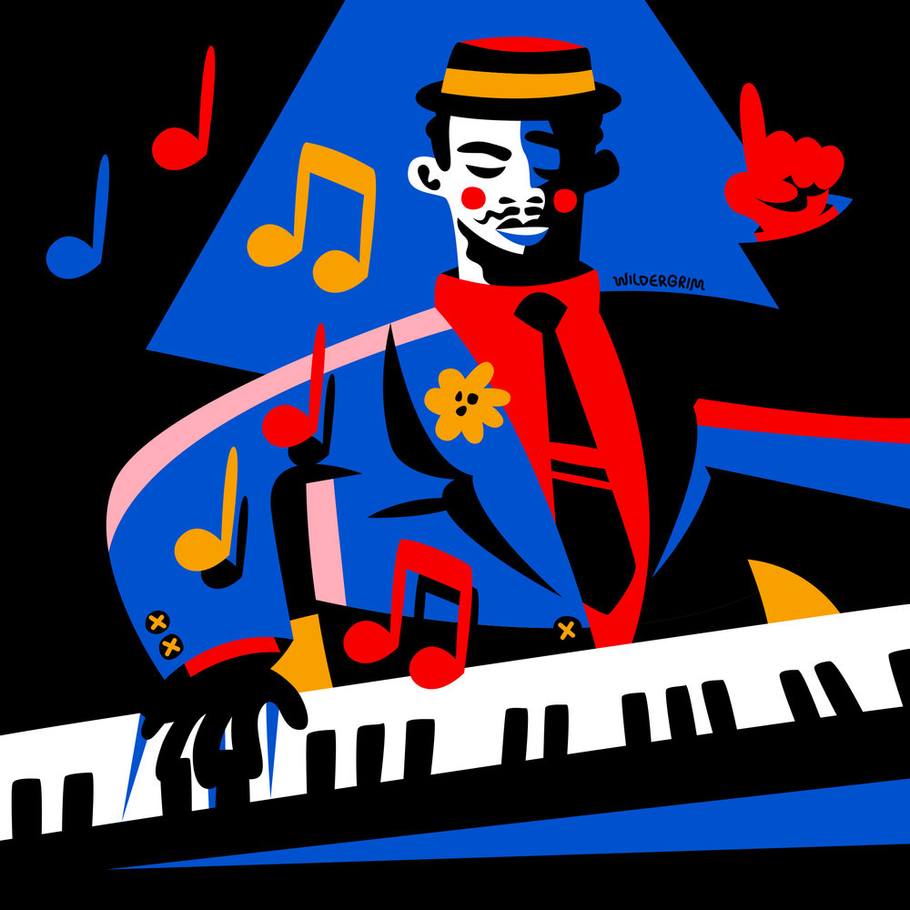 jazzman-nospeck.jpg