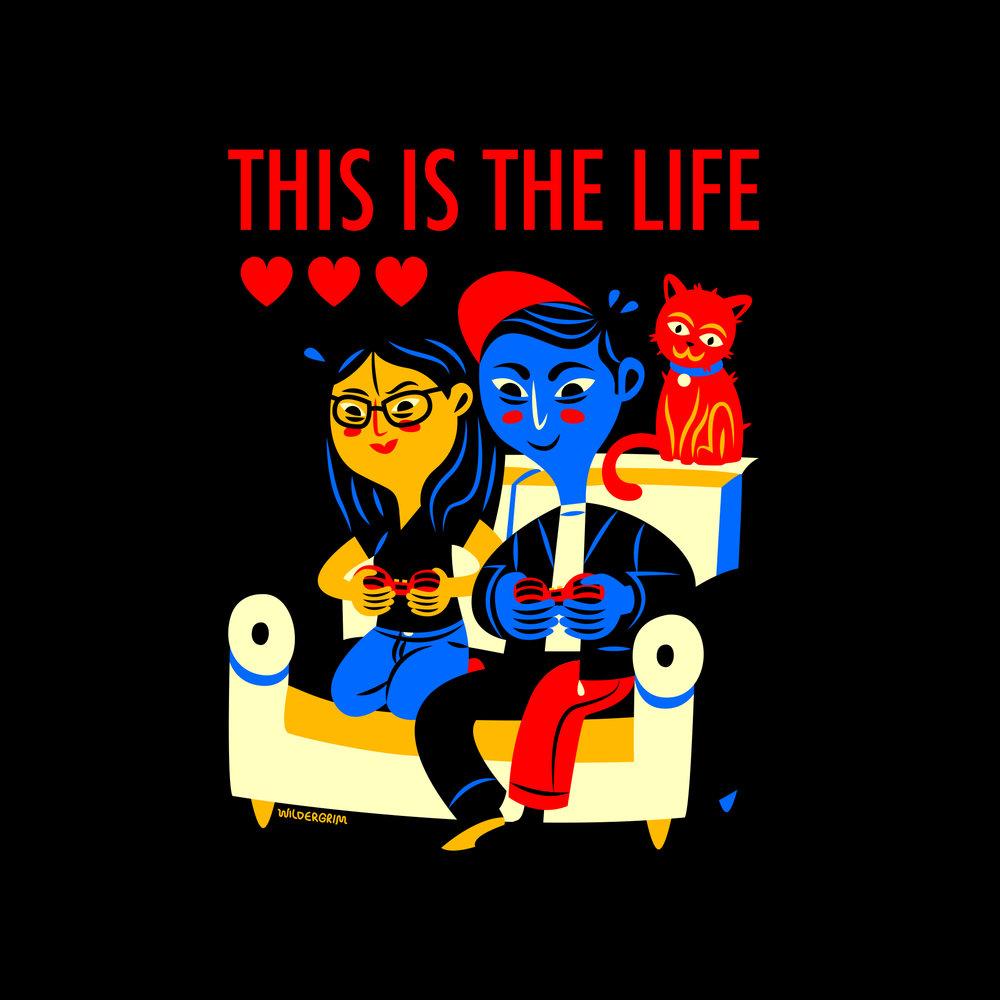 thelife-v2.jpg