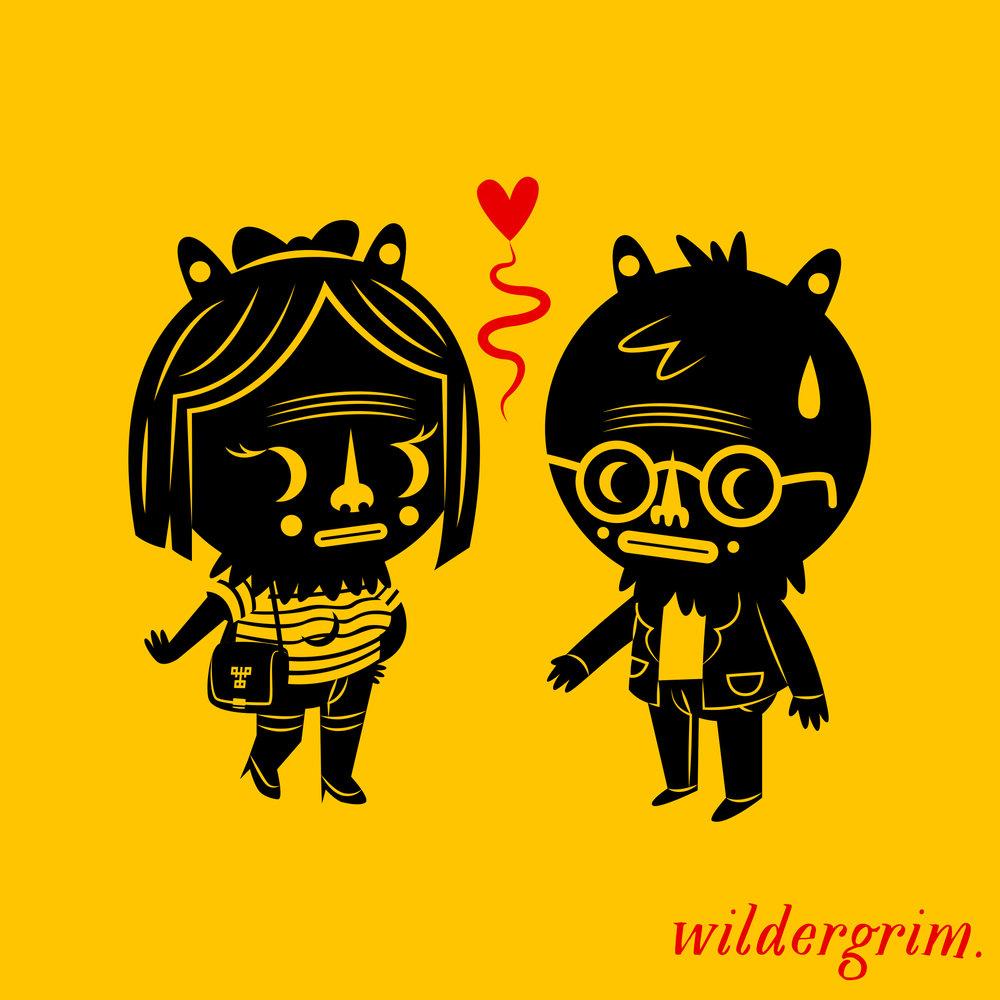 goblin-love.jpg