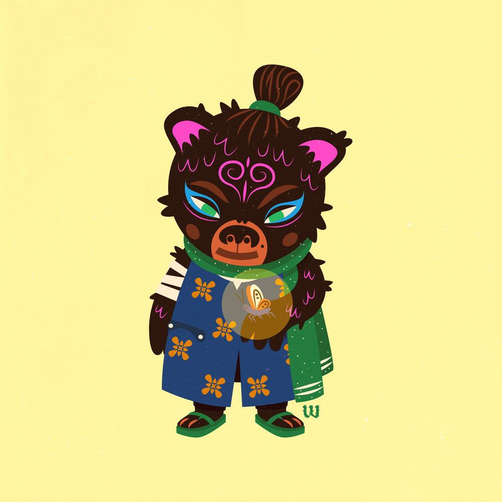 lovin-bearful.jpg