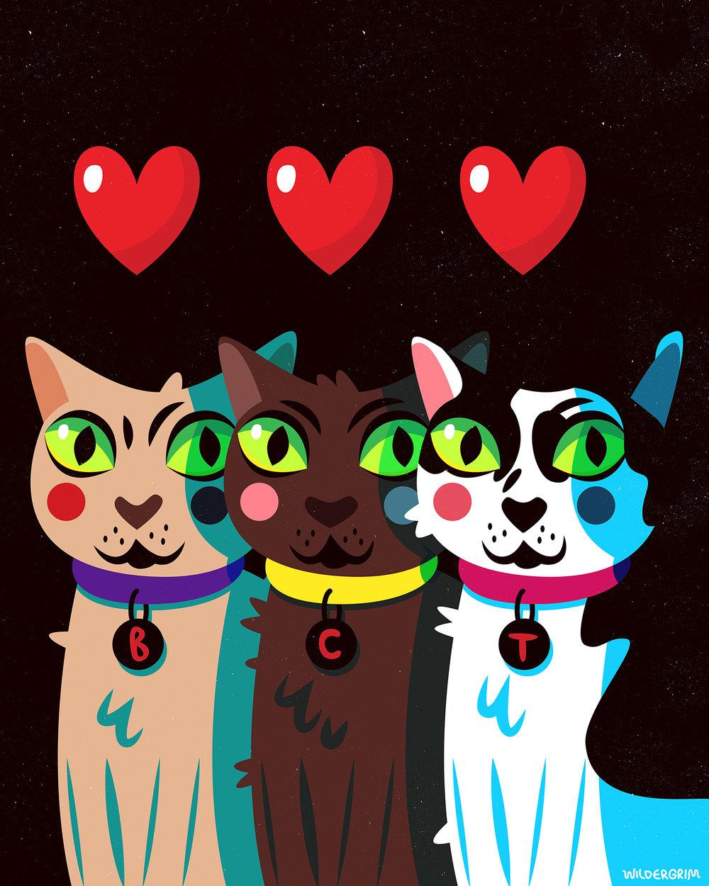 tiki-cats-2048.jpg