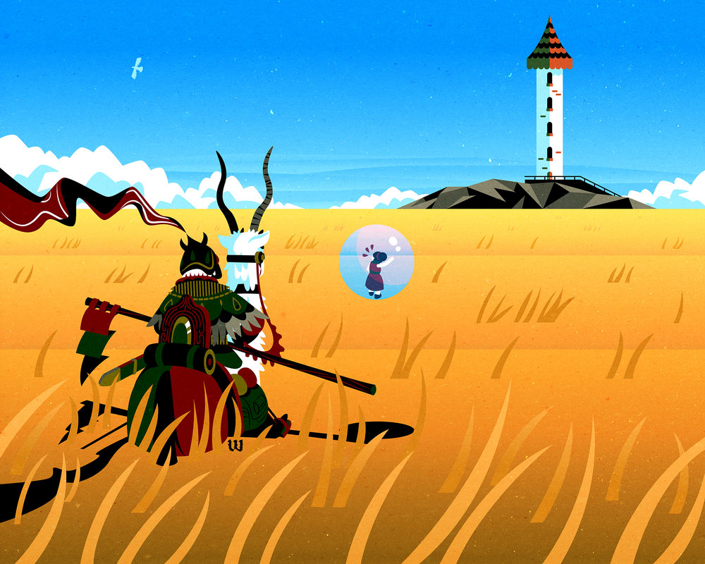 wheat-field-knight.jpg
