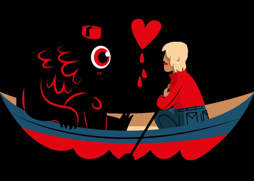 boat-canoe-love.jpg