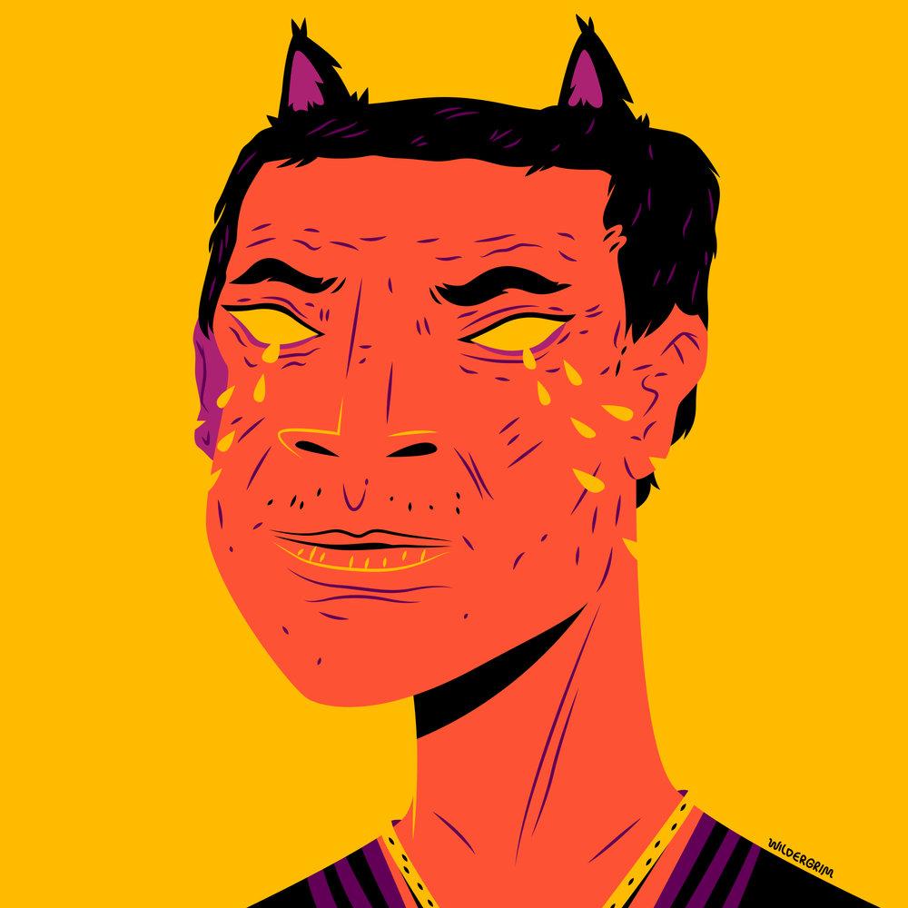 crywolf3.jpg