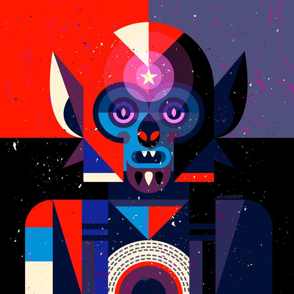 goblin-hero3.jpg
