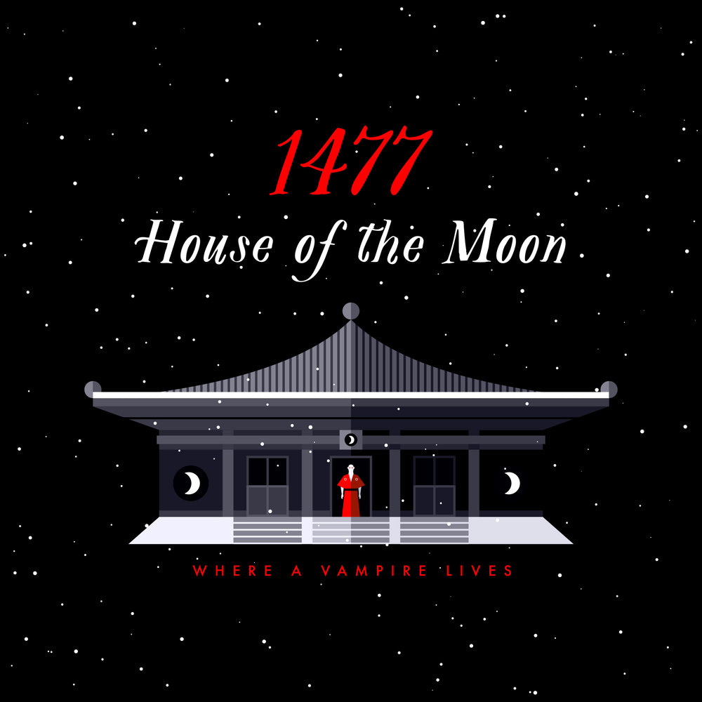 house-of-the-moon.jpg