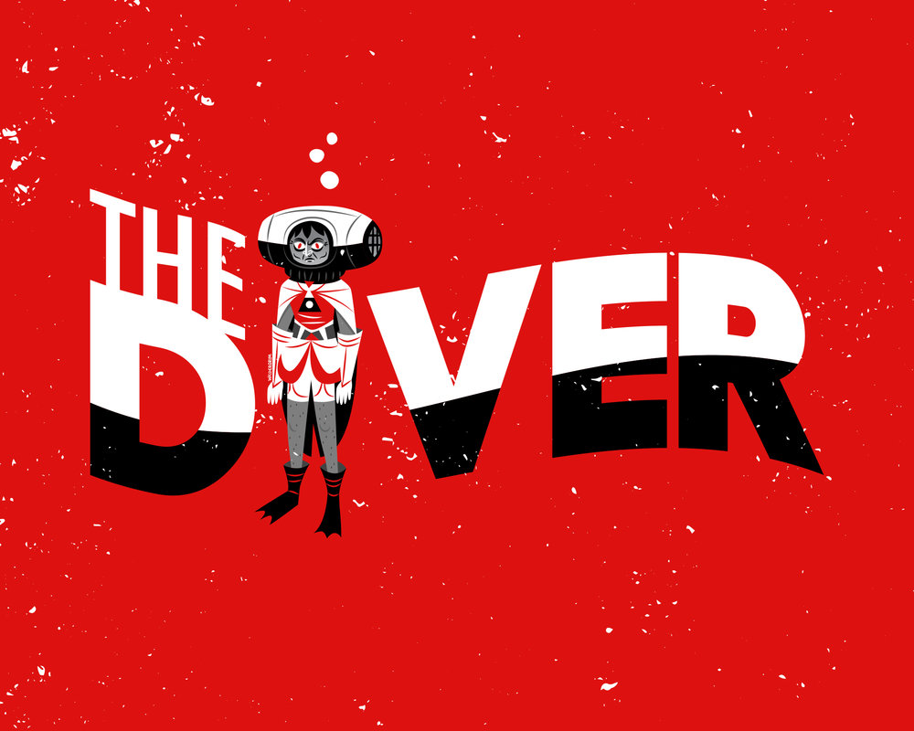 the-diver2.jpg