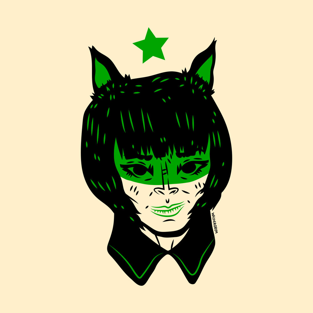 BWgirl-6.jpg