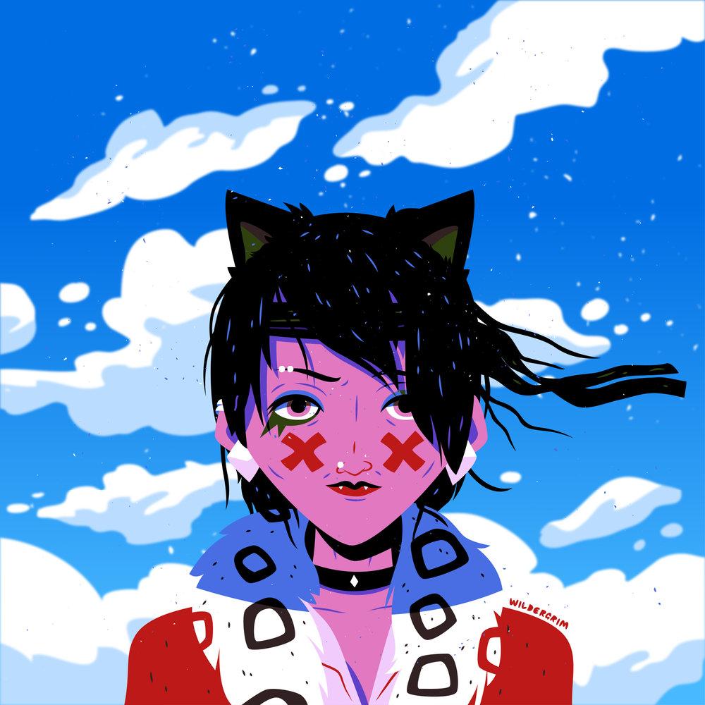 anime-girl-sq.jpg