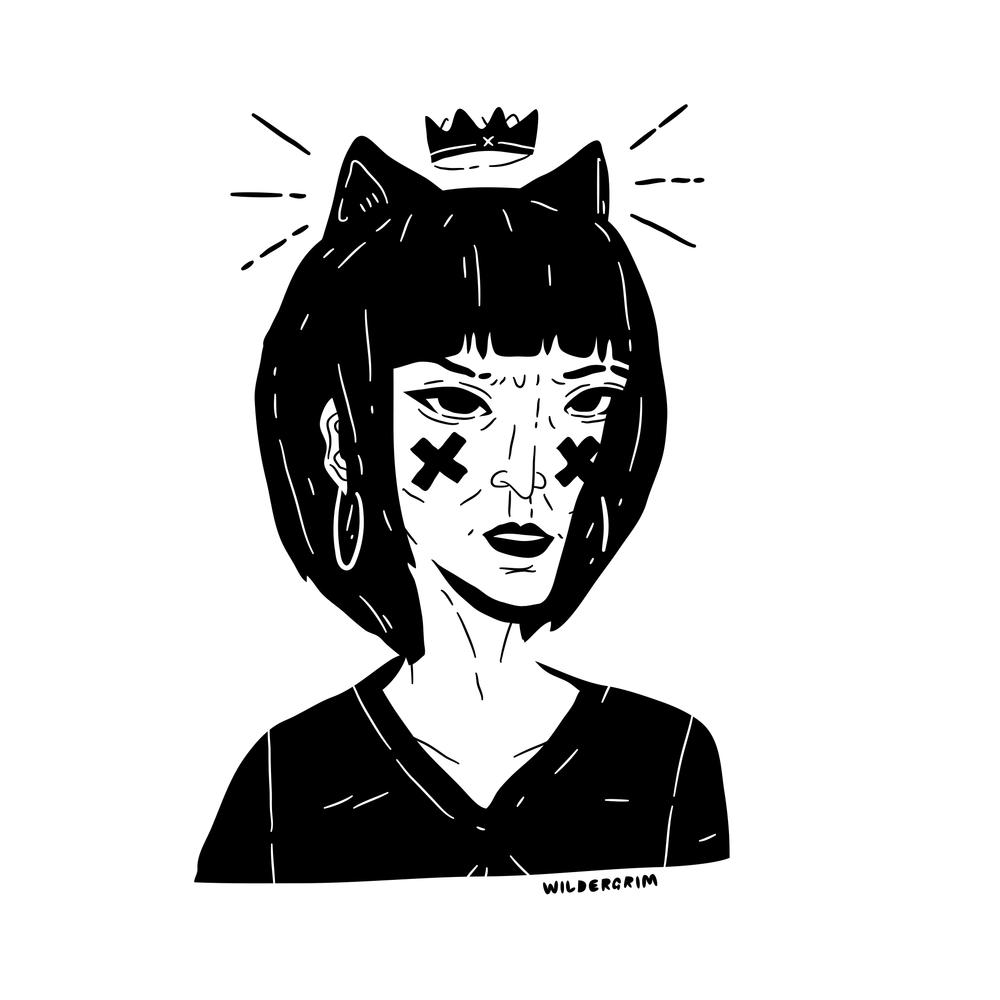 queen-cat.png