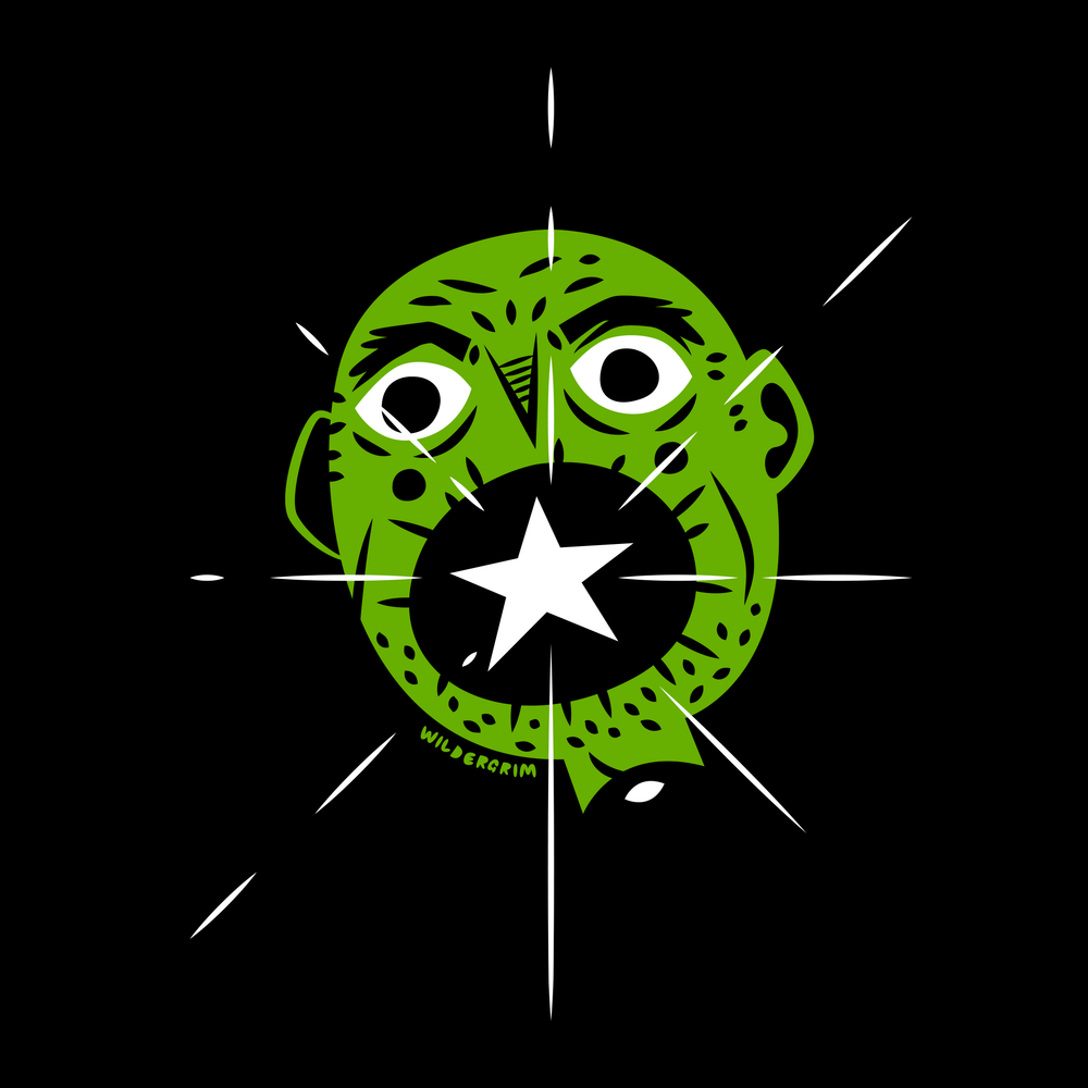 starscream.png