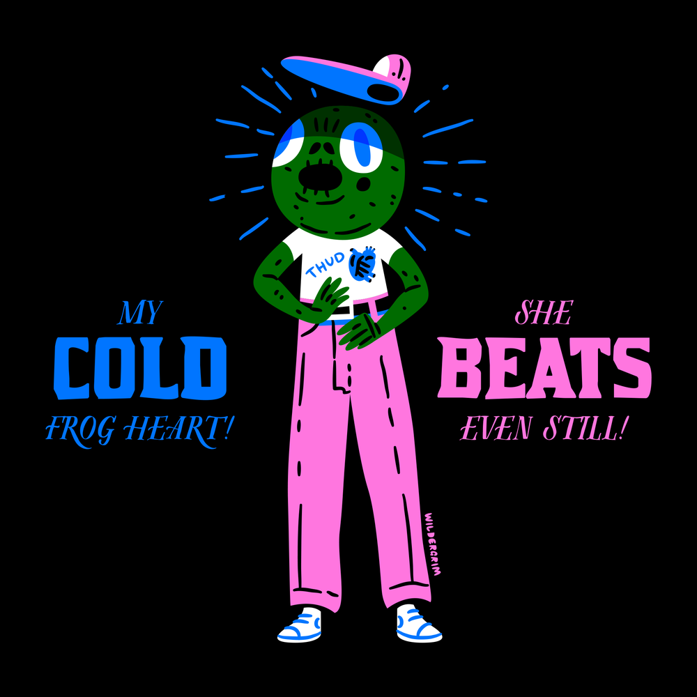 frog-cold-beats.png