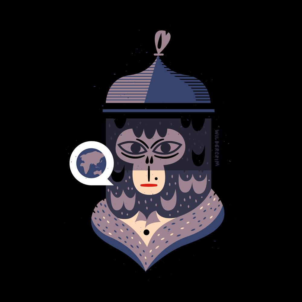 monkeyhead17.png