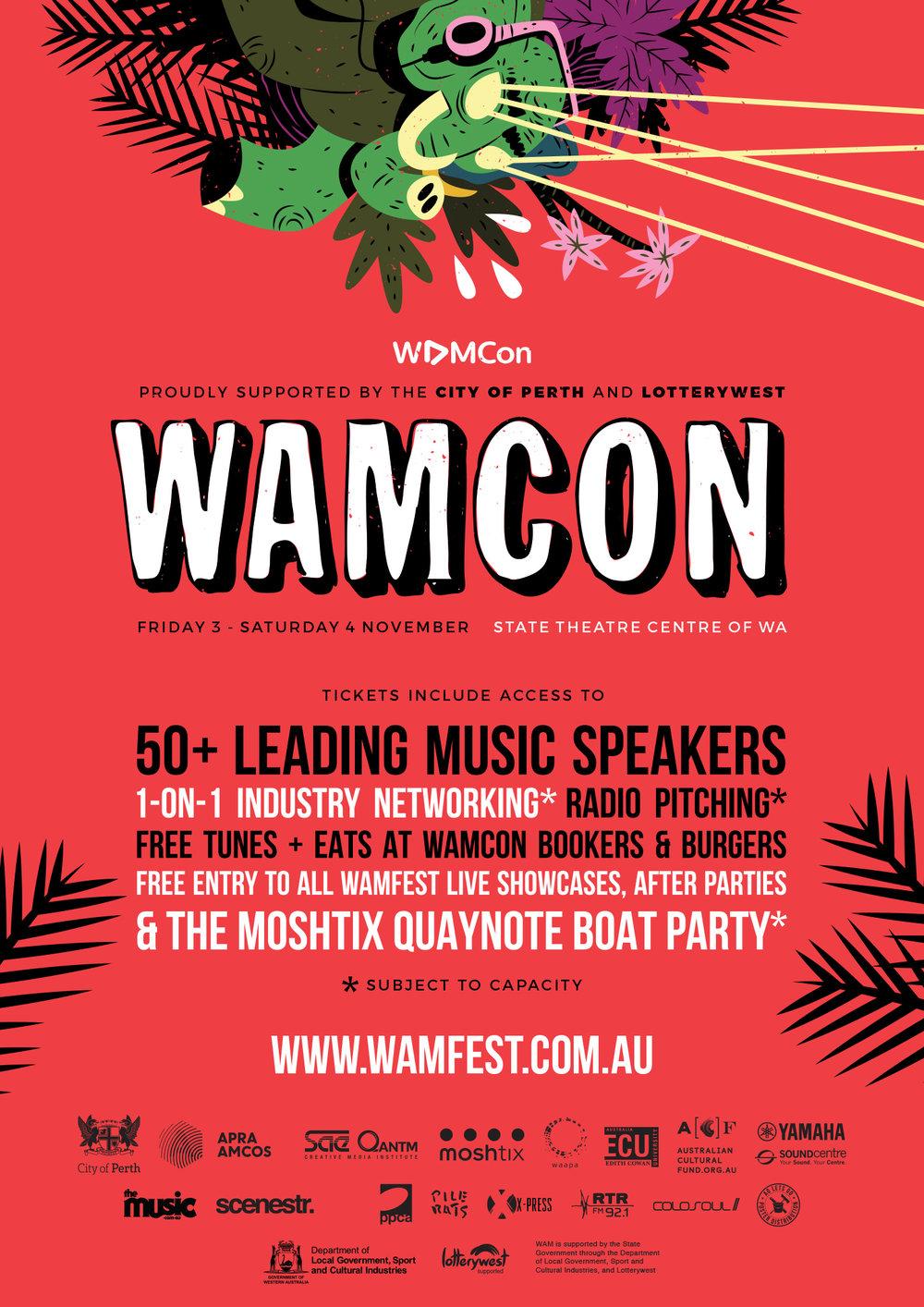 WAM2017-posters-A3-2.jpg
