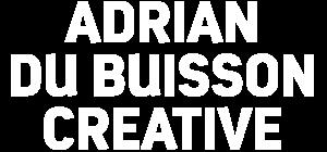 adriandubu-logo1white.png